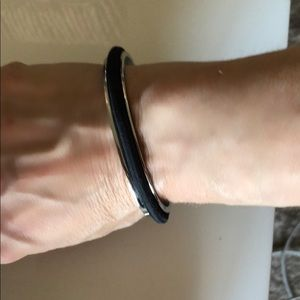 Beauty Secrets Other - Hair Tie Holder Bracelet a9513be8a51